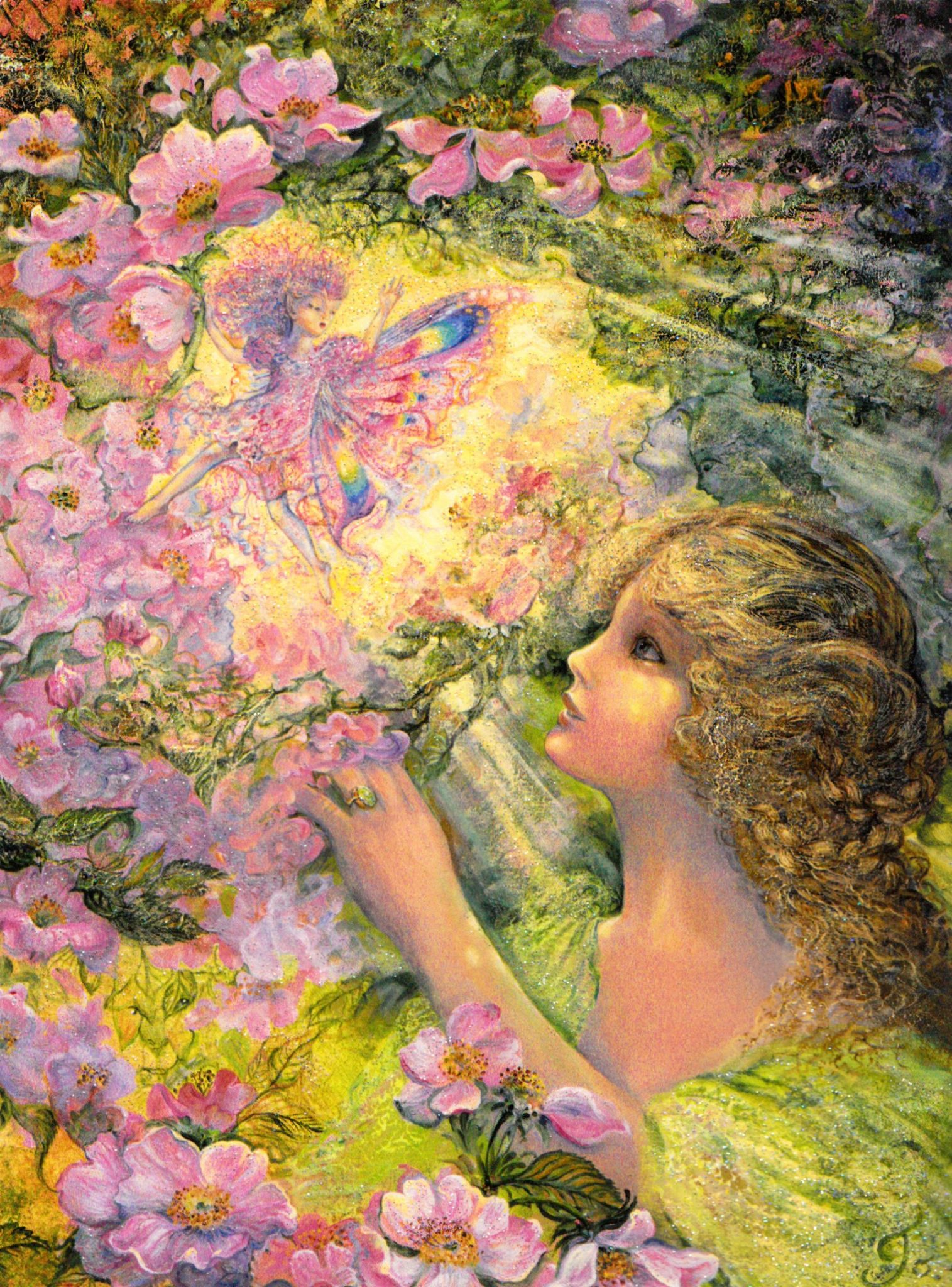 Magnificent Josephine Wall Art Gallery Photos - Wall Decoration ...